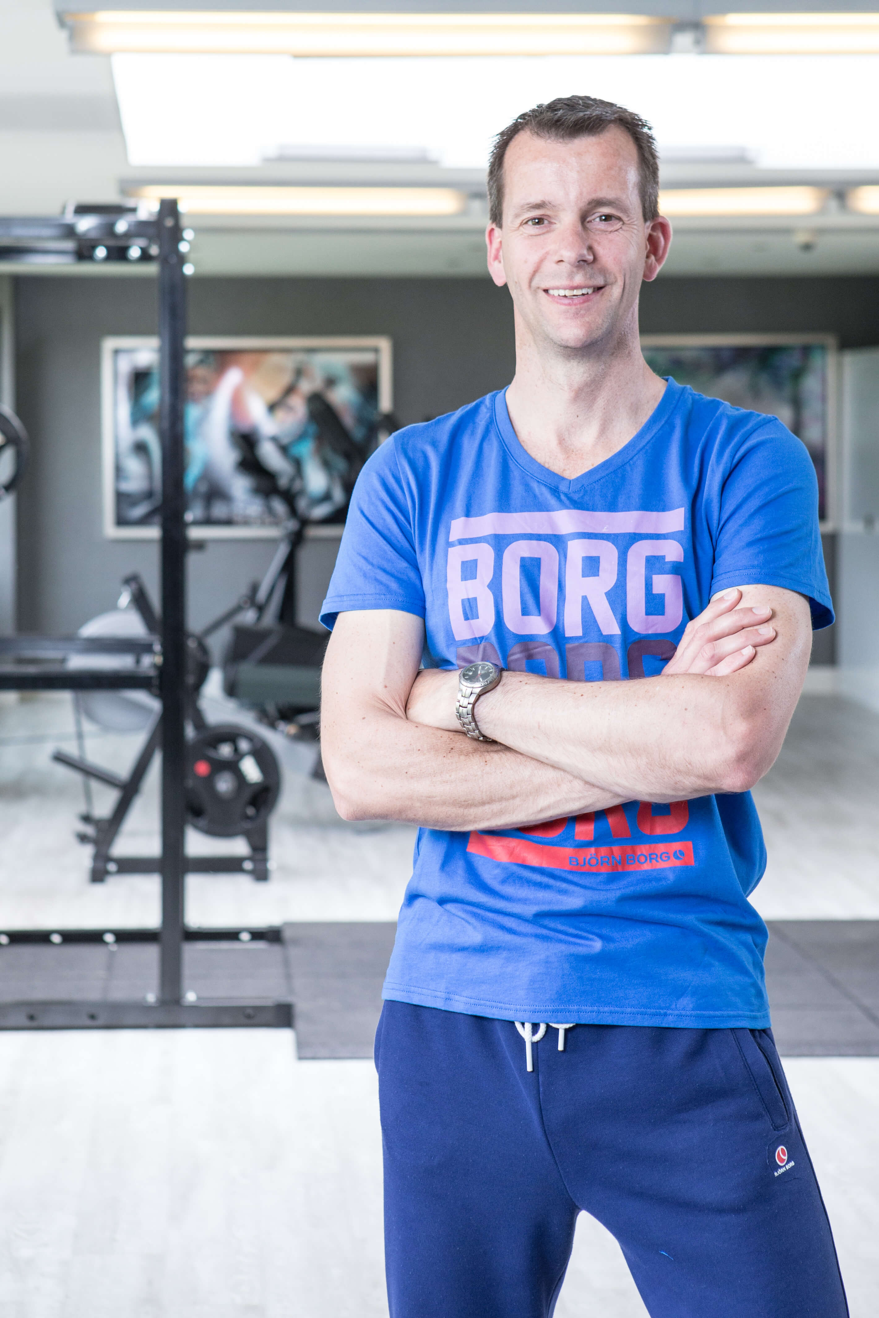 personal-training-Oldenzaal
